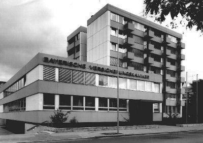 Hotel Zur Post Aschaffenburg